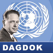 DagDok - Guide to the UN documentation